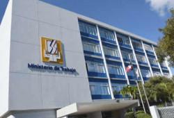 Ministerio de Trabajo reitera a los usuarios los servicios en línea que ofrece