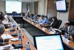 CNSS estudia solución definitiva a casos afiliados tardíos a la Seguridad Social