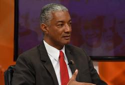 Ministerio de Trabajo destaca avances derechos de la niñez en República Dominicana