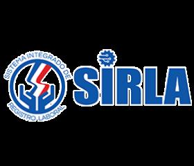 SIRLA