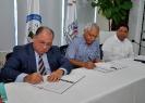 Firma de Convenio con Universidad UAPA_1