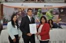 Premiacion Empresas Higiene y Seguridad_1